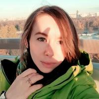 KseniaRyabtsova