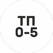 Штраф за ТП в 11 сзоне