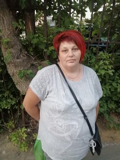 Екатерина Емельянова, Пенза