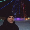 Руслан Ахунов
