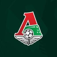 ФК «Локомотив»