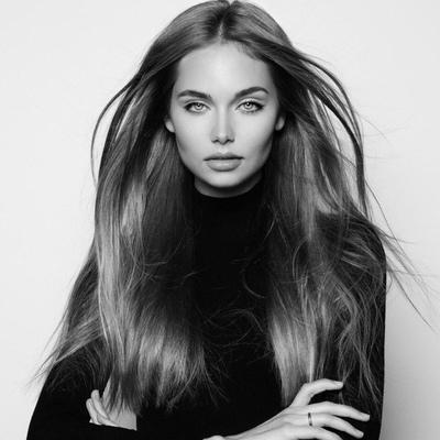 Ульяна Волкова