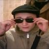 Misha Banditov