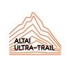 Altai Ultra-Trail®/Алтай Ультра Трейл