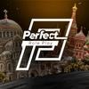 PERFECT RP MOBILE | CRMP ANDROID С БОНУСОМ