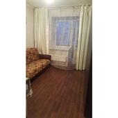 Сдам квартиру, 1к., Бердск, ул. Гранитная