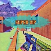 → SUPER  VIP :) + HRUK ©  WEAPONS ←