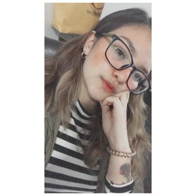Liliana Alanis, Monterrey