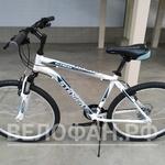 Горный велосипед Stinger Element 26