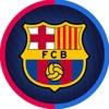 FC BARCELONA ∞ ФК БАРСЕЛОНА