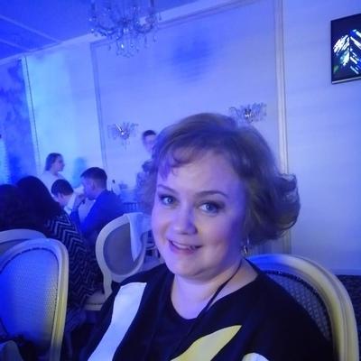 Екатерина Антонова, Ярославль