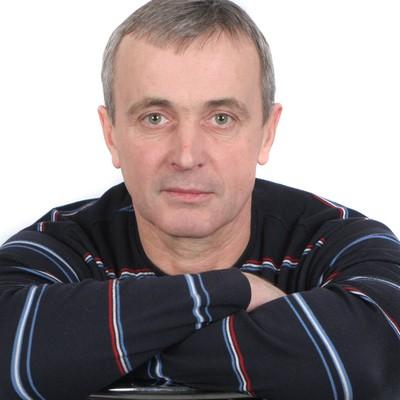 Олег Шмаков, Пермь