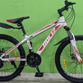"""Велосипед 24"""" подростковый (910)"""