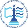 БОФ ГУМРФ имени адмирала С.О.Макарова