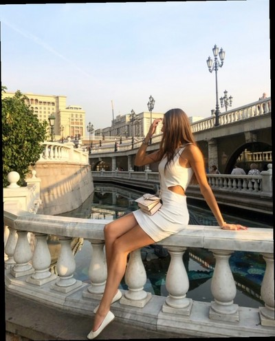 Taisiya Lebedeva