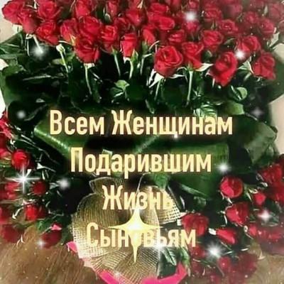 Марина Ситяева