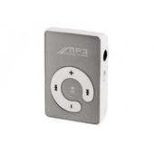MP3-плейер