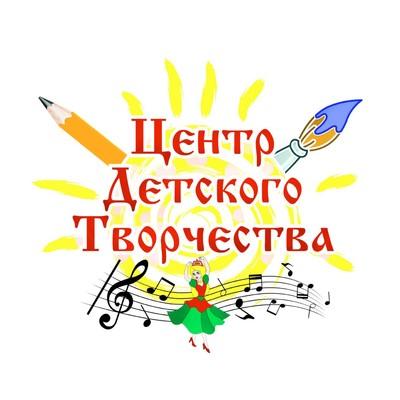 Мбу-До-Цдт Октябрьский-Район, Покровка