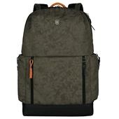 Городской рюкзак VICTORINOX 609847 (под заказ, цена по запросу)