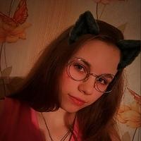 АлёнаДобровольская