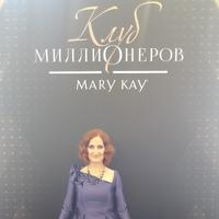 ЕкатеринаСухомлинова