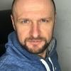 Oleg Zdrenik