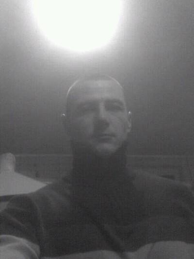 Александр Николаев, Белая Церковь