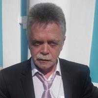 НиколайКонюшков