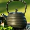 """Чай и восточные товары в магазине """"Asanna"""""""