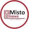 Новости Днепра   MistoNews