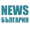 News of България