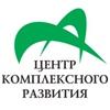 Памятники архитектуры Москвы и области