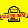 MASTER-OKAY