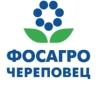 """Профсоюзная организация """"ФосАгро-Череповец"""""""