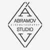 ABRAMOV-STUDIO видеосъемка Пермь