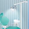 Стоматологическая клиника доктора Бондарева