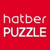 Пазлы Hatber | HATBERPUZZLE