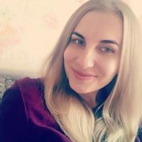 ЛарисаНиколаева