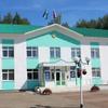 Администрация Калтасинского района РБ