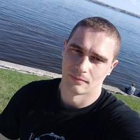 АнтонСладков