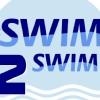 Swim2Swim