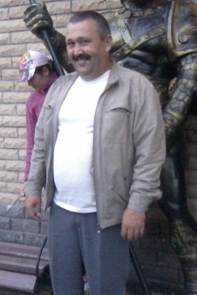 Глюс Сабиров