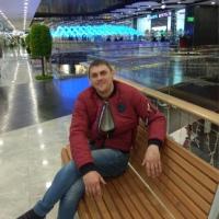 ЕвгенийНаливайко