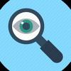 Vision bot
