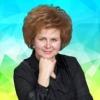 Tamara Istrova
