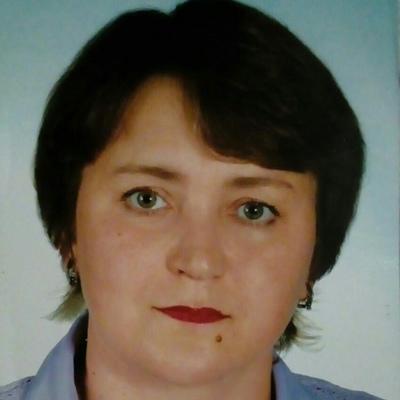 Любовь Котова, Набережные Челны
