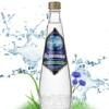 Питьевая минеральная вода «Волжанка»   Воронеж