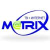 m3x.org - Интернет провайдер