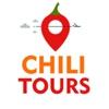 Горящие туры из Перми | Турагентство Chili Tours