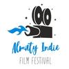 Almaty Indie Film Fest